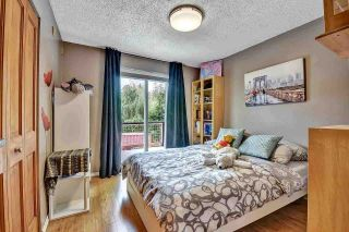 Photo 21: 32963 ROSETTA Avenue in Mission: Mission BC House for sale : MLS®# R2589762