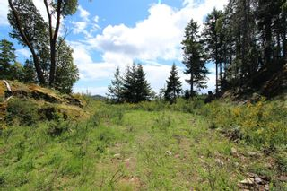 Photo 21: Lot 34 Goldstream Heights Dr in : ML Shawnigan Land for sale (Malahat & Area)  : MLS®# 878268