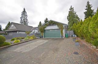 Photo 26: 2185 Michigan Way in : Na South Jingle Pot House for sale (Nanaimo)  : MLS®# 874308