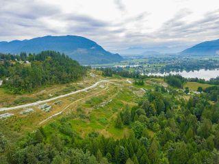"Photo 37: 9193 HATZIC RIDGE Drive in Mission: Hatzic Land for sale in ""Hatzic Ridge"" : MLS®# R2533606"