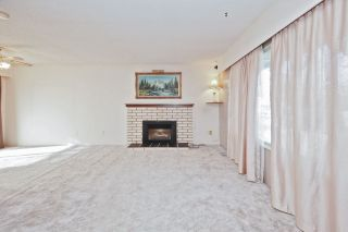 Photo 4: 21260 COOK Avenue in Maple Ridge: Southwest Maple Ridge House for sale : MLS®# R2530636