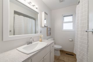 Photo 14: 3494 W 22ND Avenue in Vancouver: Dunbar House for sale (Vancouver West)  : MLS®# R2430576