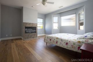 Photo 17: HILLCREST Townhouse for sale : 3 bedrooms : 4227 5th Ave in San Diego