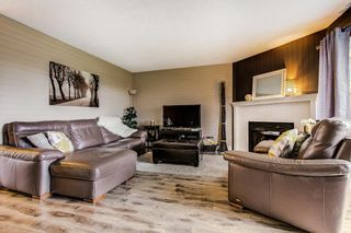 Photo 2: 19014 117A Avenue in Pitt Meadows: Central Meadows House for sale : MLS®# R2255723