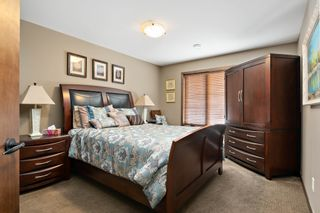 Photo 13: 22 Magnolia Drive: Oakbank Single Family Detached for sale (R04)  : MLS®# 190401
