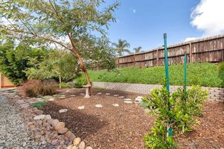 Photo 22: CLAIREMONT House for sale : 4 bedrooms : 5174 Acuna St in San Diego