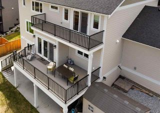 Photo 33: 2466 GRAFTON Place in Prince George: Charella/Starlane House for sale (PG City South (Zone 74))  : MLS®# R2561945