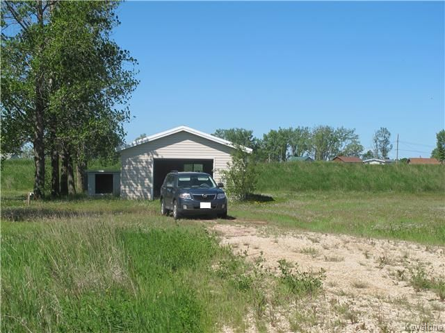Photo 4: Photos:  in St Laurent: Manitoba Other Residential for sale : MLS®# 1615474