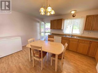 Photo 9: 858 SPRUCE AVENUE in 100 Mile House: House for sale : MLS®# R2596577