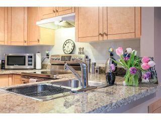 Photo 9: # 42 7128 STRIDE AV in Burnaby: Edmonds BE Condo for sale (Burnaby East)  : MLS®# V1105755