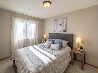 Photo 17: 154 New Brighton Circle SE in Calgary: New Brighton Detached for sale : MLS®# A1073444