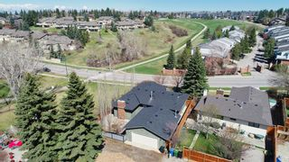 Photo 3: 8011 Silver Springs Road NW in Calgary: Silver Springs Detached for sale : MLS®# A1106791