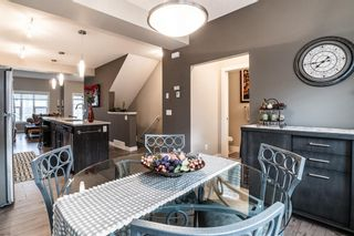 Photo 14: 374 Nolancrest Heights NW in Calgary: Nolan Hill Row/Townhouse for sale : MLS®# A1145723