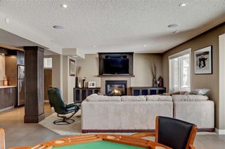 Photo 36: 101 CRANWELL Place SE in Calgary: Cranston Detached for sale : MLS®# C4289712