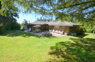 """Photo 10: 1511 COAST MERIDIAN Road in Coquitlam: Burke Mountain House for sale in """"BURKE MOUNTAIN"""" : MLS®# R2062167"""
