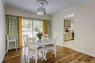 Photo 5: 2733 MASEFIELD ROAD in North Vancouver: Lynn Valley House for sale : MLS®# R2179274