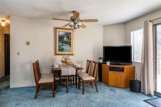 """Photo 5: 8 11900 228 Street in Maple Ridge: East Central Condo for sale in """"MOONLIGHT GROVE"""" : MLS®# R2338780"""