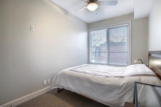 Photo 18: 212 1321 KENSINGTON Close NW in Calgary: Hillhurst Apartment for sale : MLS®# A1059598