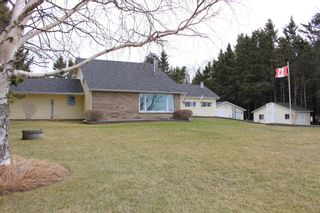 Photo 56: 197 Station Road in Grafton: House for sale : MLS®# 188047