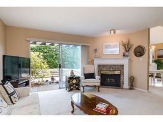 """Photo 8: 133 16275 15 Avenue in Surrey: King George Corridor Townhouse for sale in """"Sunrise Point"""" (South Surrey White Rock)  : MLS®# R2387121"""