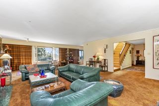 Photo 18: 3393 Upper Terrace Rd in : OB Uplands House for sale (Oak Bay)  : MLS®# 857501