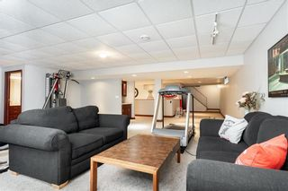 Photo 32: 103 River Pointe Drive in Winnipeg: River Pointe Residential for sale (2C)  : MLS®# 202122746