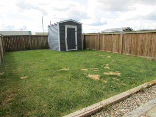 Photo 17: 9211 102 Avenue in Fort St. John: Fort St. John - City NE 1/2 Duplex for sale (Fort St. John (Zone 60))  : MLS®# R2229819