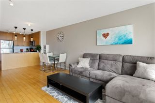 """Photo 6: 1506 39 SIXTH Street in New Westminster: Downtown NW Condo for sale in """"Quantum"""" : MLS®# R2575471"""