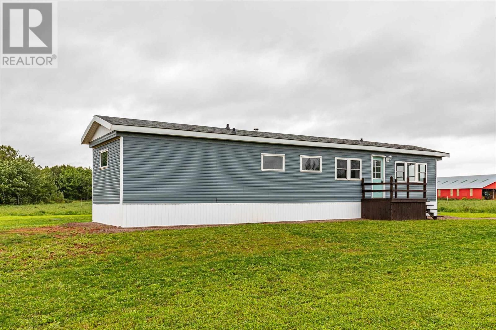 Photo 23: Photos: 4384 Route 11 in St. Nicholas: House for sale : MLS®# 202123302