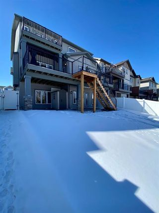 Photo 33: 241 Falcon Drive: Fort McMurray Detached for sale : MLS®# A1084585