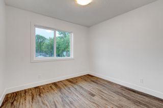 Photo 28: 2 11903 63 Street in Edmonton: Zone 06 House Half Duplex for sale : MLS®# E4261189
