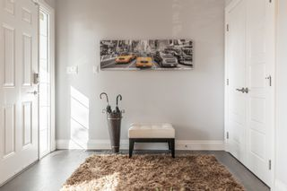 Photo 4: 12417 95 Street in Edmonton: Zone 05 House for sale : MLS®# E4262449