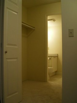 """Photo 28: # 108 - 5250 Victory Street in Burnaby: Metrotown Condo for sale in """"PROMENADE"""" (Burnaby South)  : MLS®# V788840"""