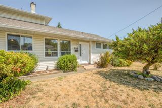 Photo 37: 860 Brechin Rd in : Na Brechin Hill House for sale (Nanaimo)  : MLS®# 881956