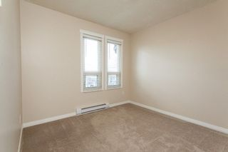 """Photo 14: 150 2844 273 Street in Langley: Aldergrove Langley Townhouse for sale in """"Chelsea Court"""" : MLS®# R2264993"""