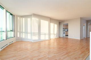 "Photo 13: 1502 8851 LANSDOWNE Road in Richmond: Brighouse Condo for sale in ""CENTRE POINTE"" : MLS®# R2496638"