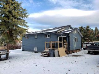 Photo 31: 6407 W 16 Highway in Prince George: Beaverley House for sale (PG Rural West (Zone 77))  : MLS®# R2530221