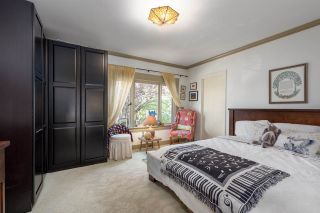 "Photo 16: 481 W 17TH Avenue in Vancouver: Cambie House for sale in ""Cambie Area"" (Vancouver West)  : MLS®# R2482701"