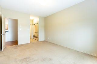Photo 15: 225 2503 HANNA Crescent in Edmonton: Zone 14 Condo for sale : MLS®# E4265155