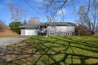 Photo 1: 479 Lewiston Road Road in Ashmore: 401-Digby County Residential for sale (Annapolis Valley)  : MLS®# 202111169