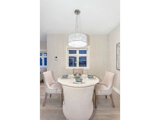 Photo 5: 1276 E 14TH Avenue in Vancouver: Mount Pleasant VE 1/2 Duplex for sale (Vancouver East)  : MLS®# V1085229