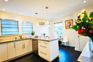 Main Photo: 1529 W 63RD Avenue in Vancouver: South Granville House for sale (Vancouver West)  : MLS®# R2605459