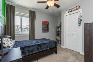 """Photo 26: 35441 CALGARY Avenue in Abbotsford: Abbotsford East House for sale in """"SANDY HILL"""" : MLS®# R2595904"""