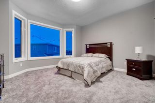 Photo 49: 117 KINNIBURGH BAY: Chestermere House for sale : MLS®# C4160932