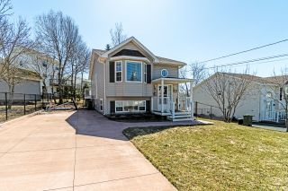 Photo 4: 104 Bucheron Crescent in Middle Sackville: 25-Sackville Residential for sale (Halifax-Dartmouth)  : MLS®# 202106864