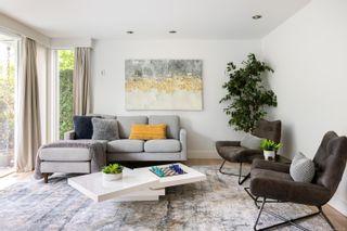 Photo 37: 944 Island Rd in : OB South Oak Bay House for sale (Oak Bay)  : MLS®# 878290