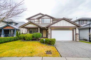 Photo 1: 24763 MCCLURE Drive in Maple Ridge: Albion House for sale : MLS®# R2559060
