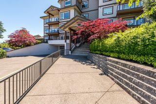 Photo 41: 412 3666 Royal Vista Way in : CV Crown Isle Condo for sale (Comox Valley)  : MLS®# 876400