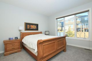 Photo 15: 112 SUNSET Square: Cochrane House for sale : MLS®# C4113210