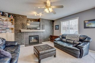 Photo 12: 180 BRIDLEPOST Green SW in Calgary: Bridlewood House for sale : MLS®# C4181194